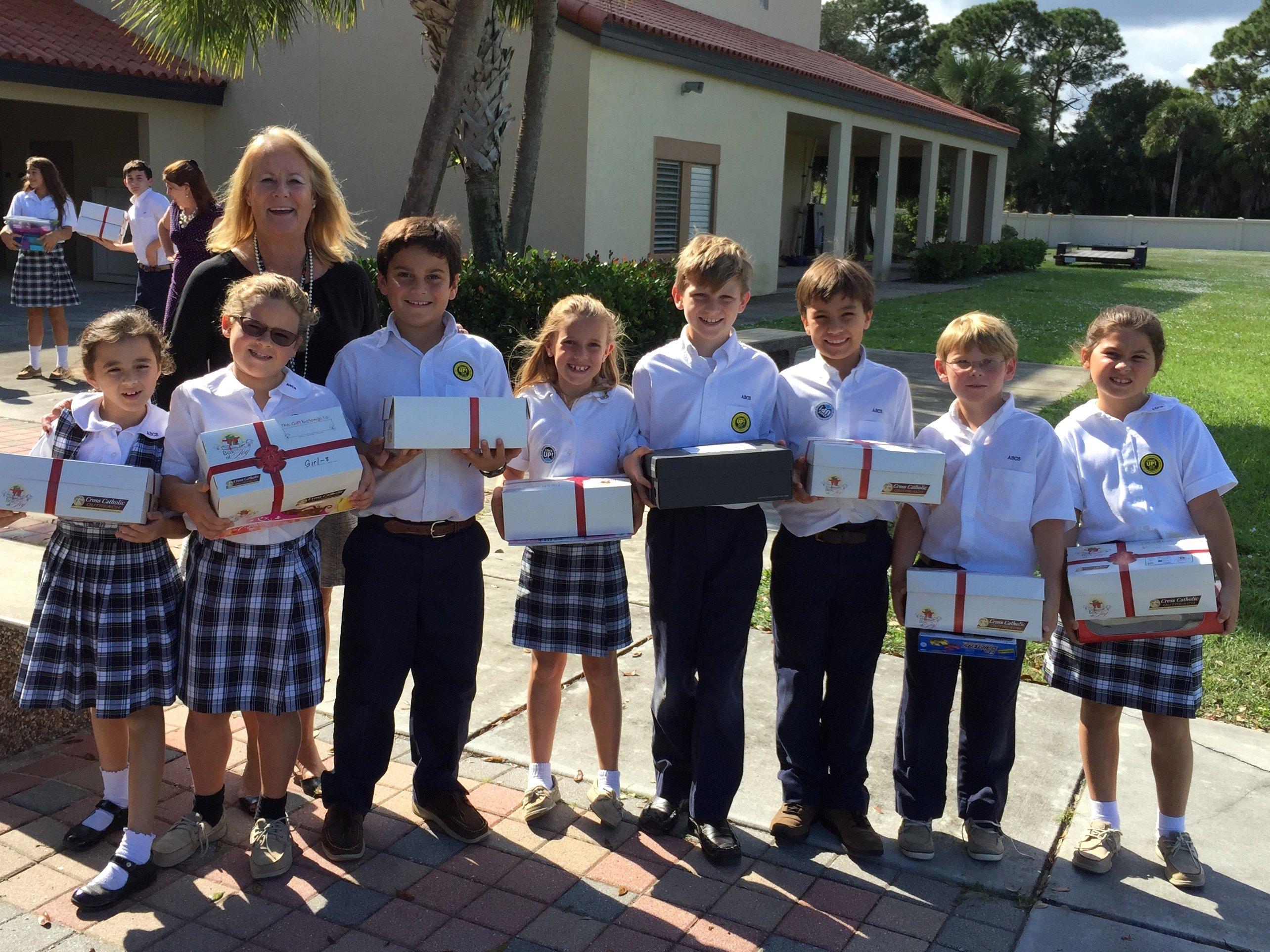 1g-All-Saints-School-Jupiter-FL