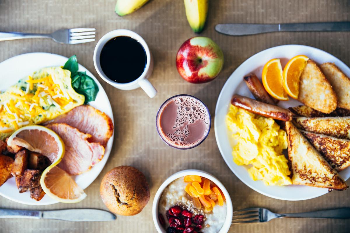 2020 0617 KMason-canva-breakfast