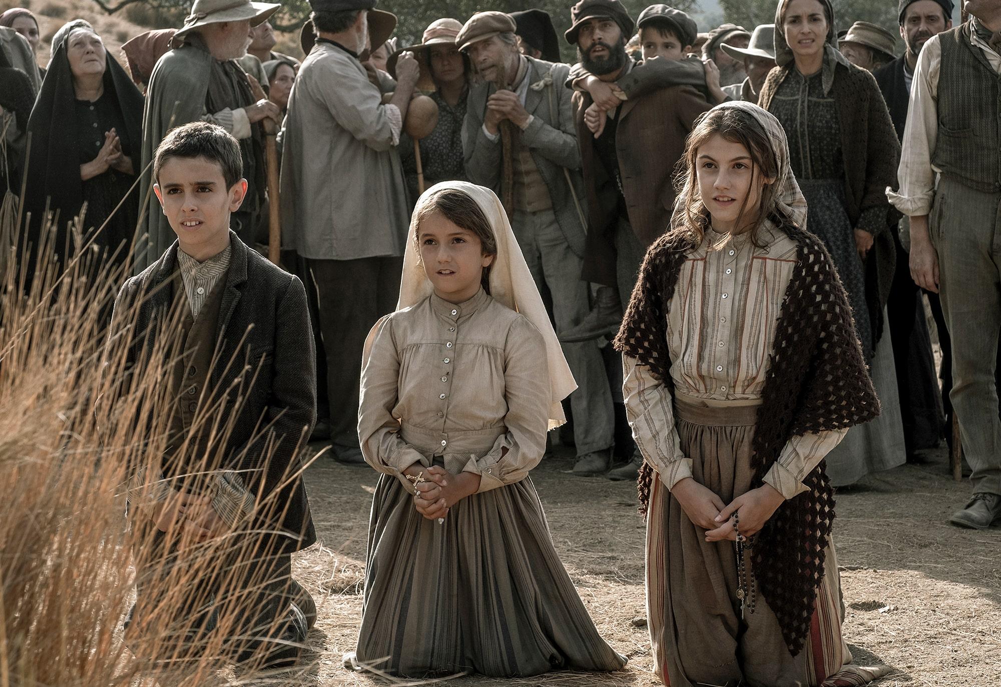 2020 0831 EHrkach Fatima Movie image 1