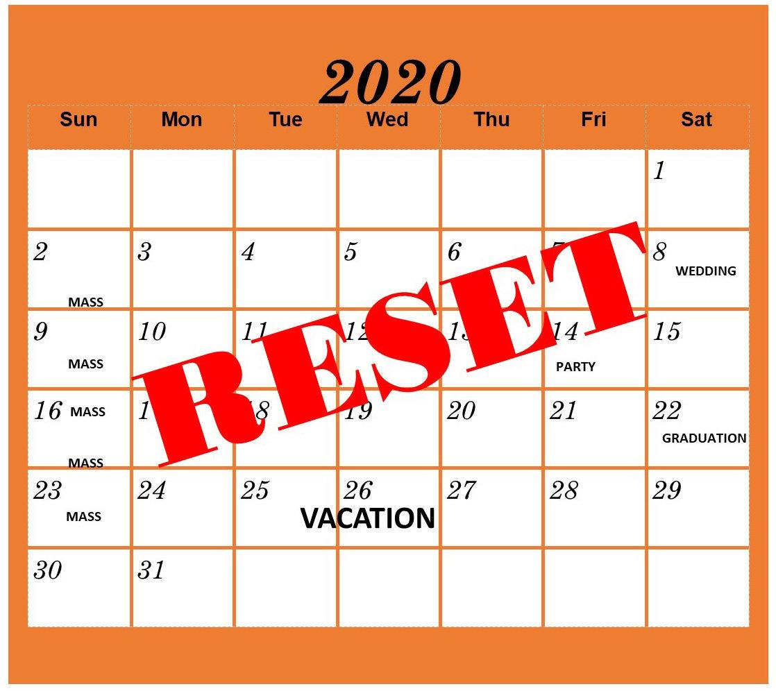 2020 0911 LSimmons own calendar pix