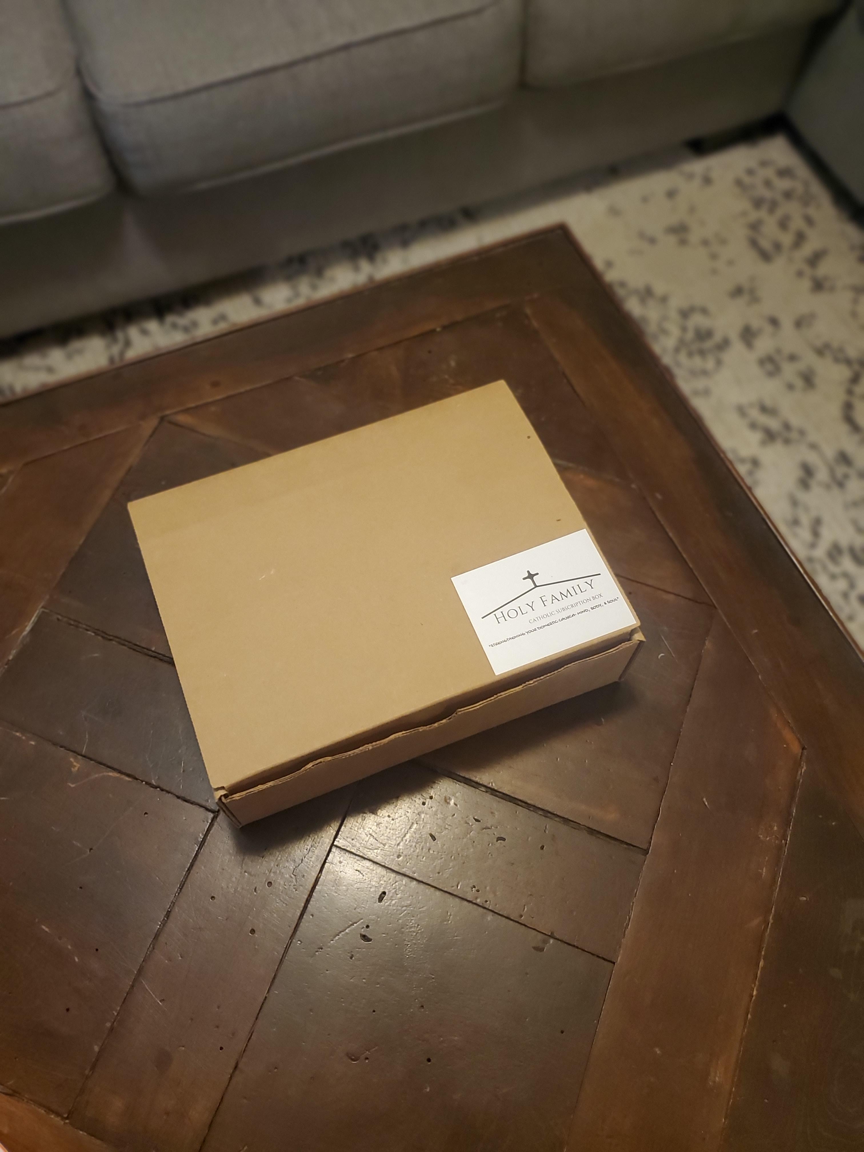 2020 0916 DBartalini Box 4