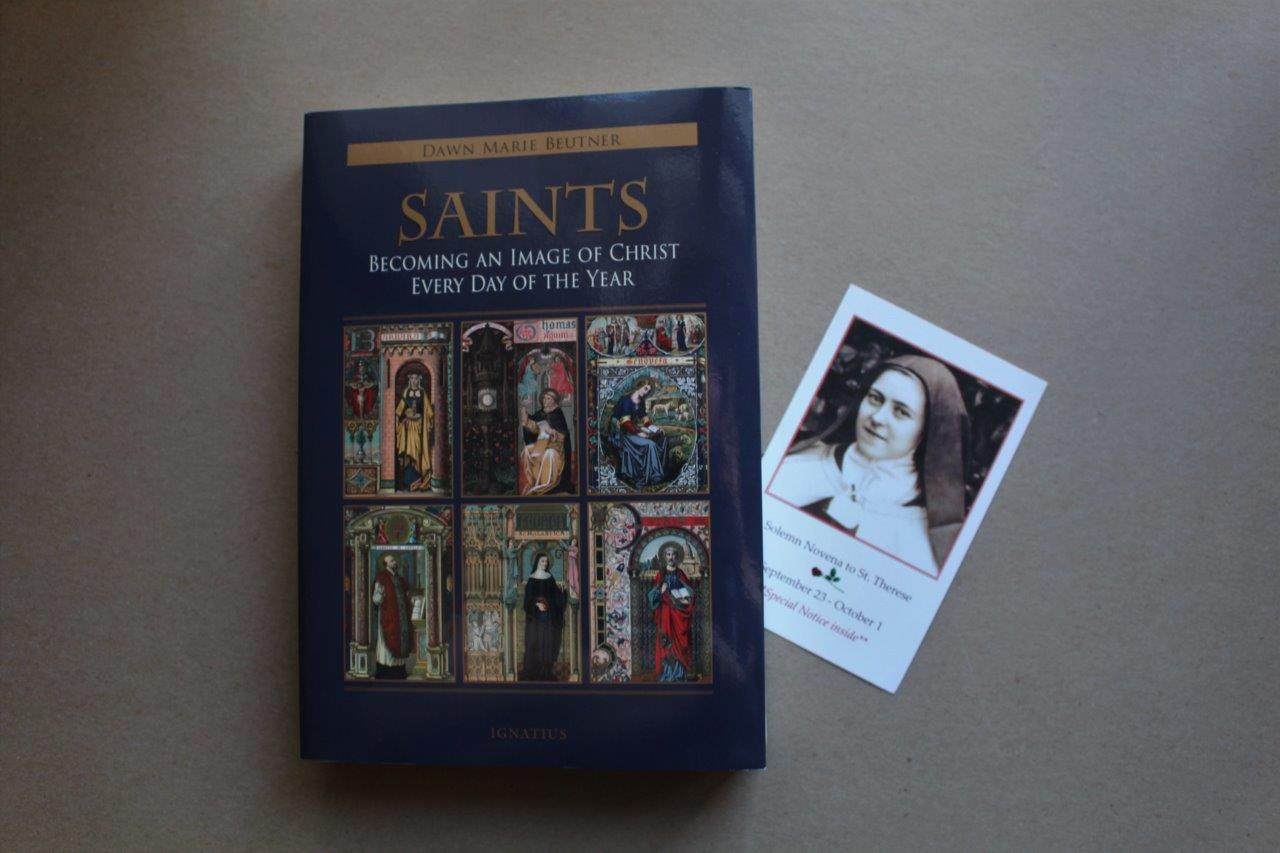 2020 1002 MMcConkey Saints Book 3
