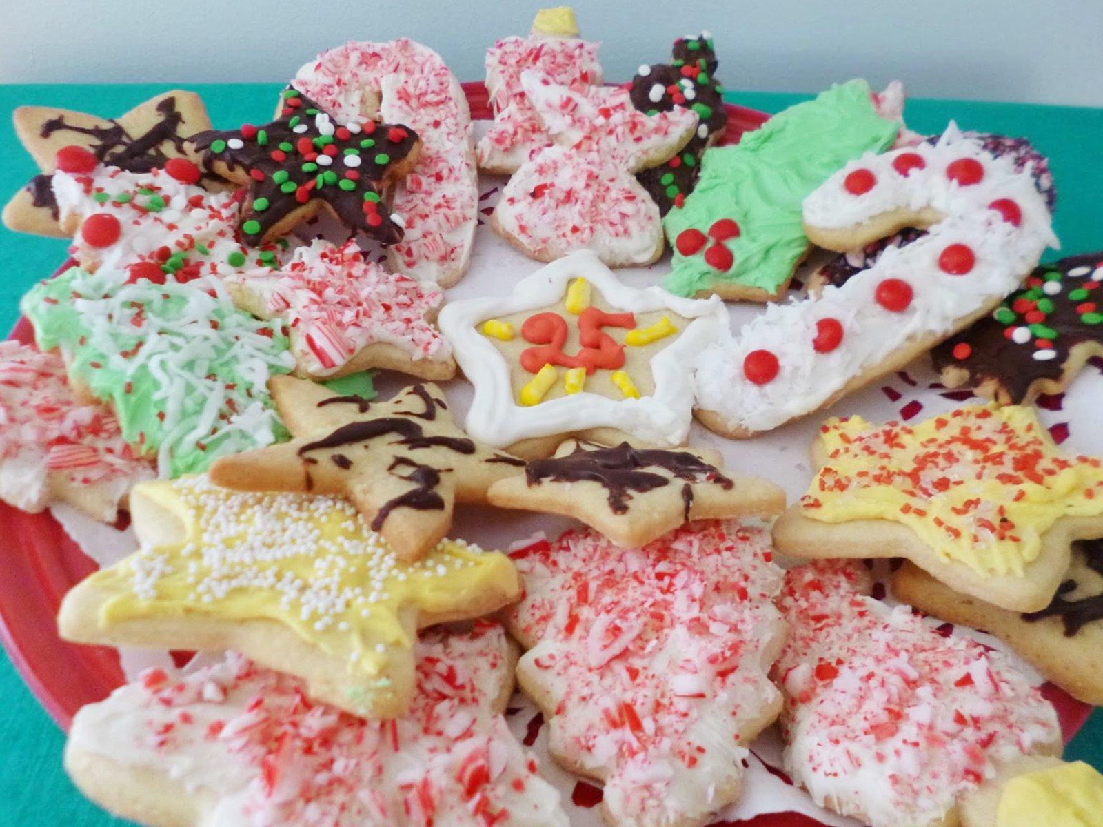 2020 11 GUEST CRooney sugar cookies 1