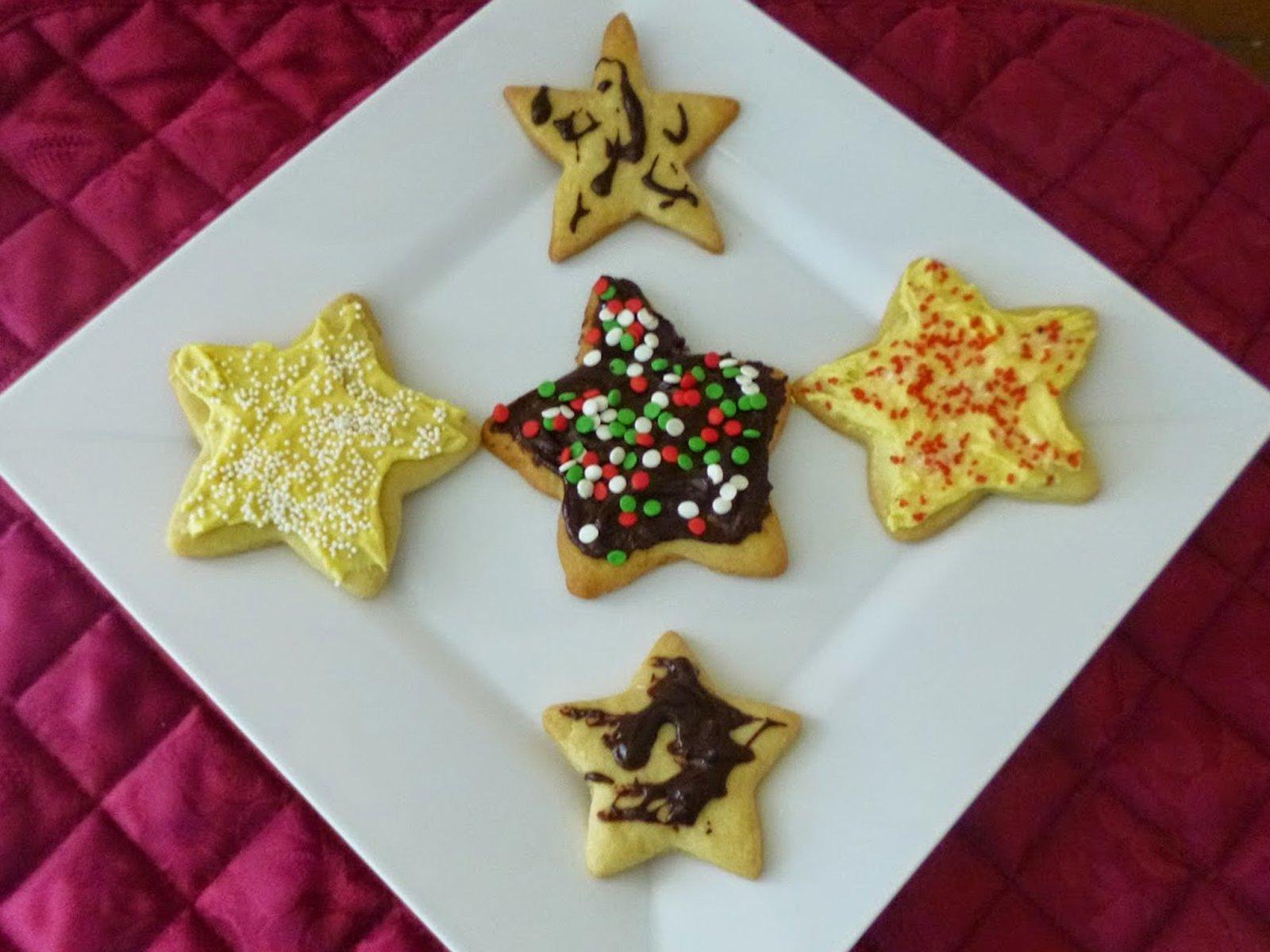 2020 11 GUEST CRooney sugar cookies 2