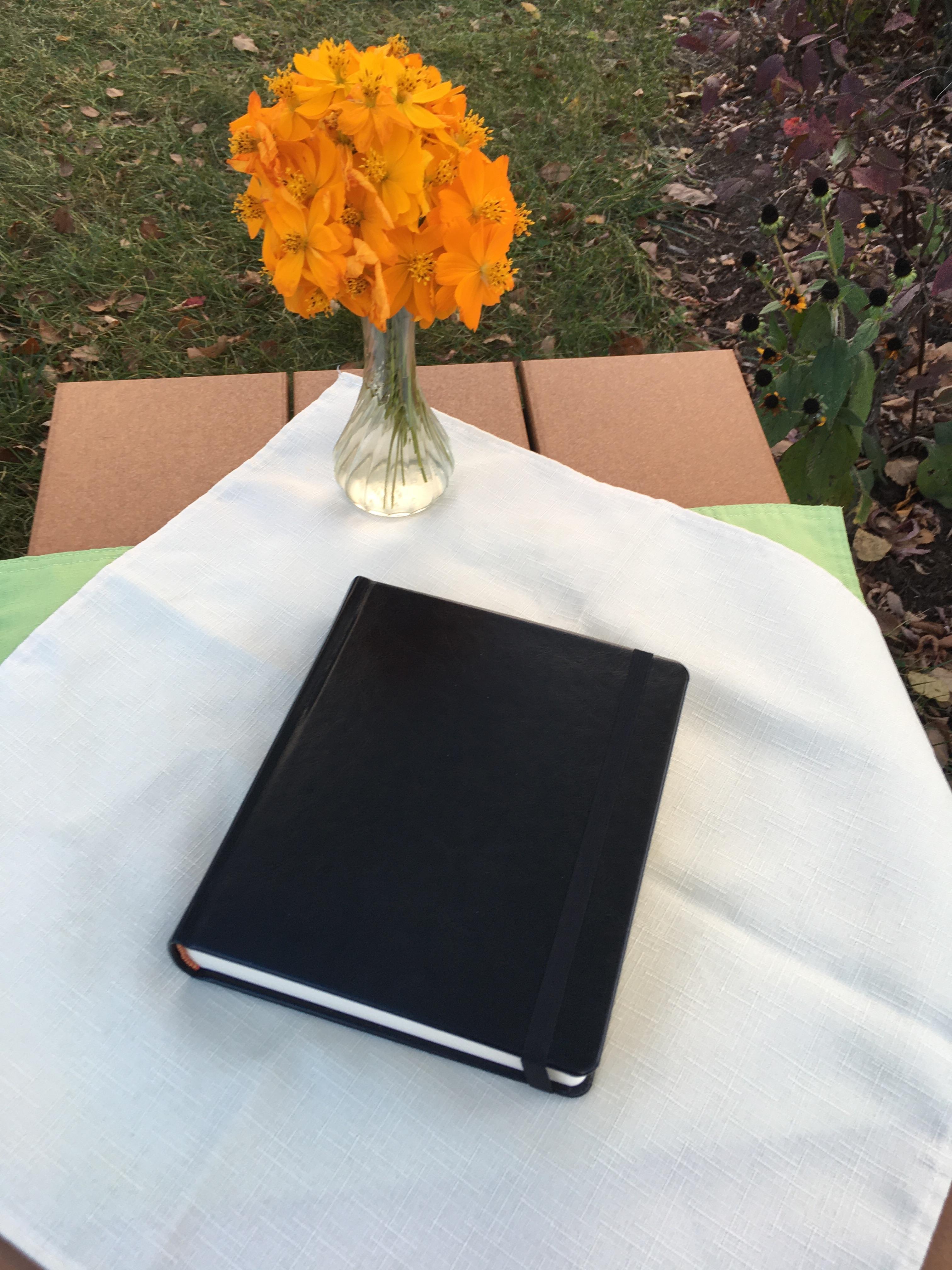 2020 1117 CAstfalk Ignatius Bible Exterior