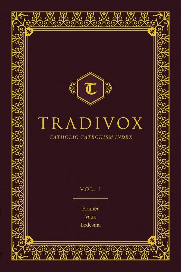 2020 1203  SDunn Tradivox