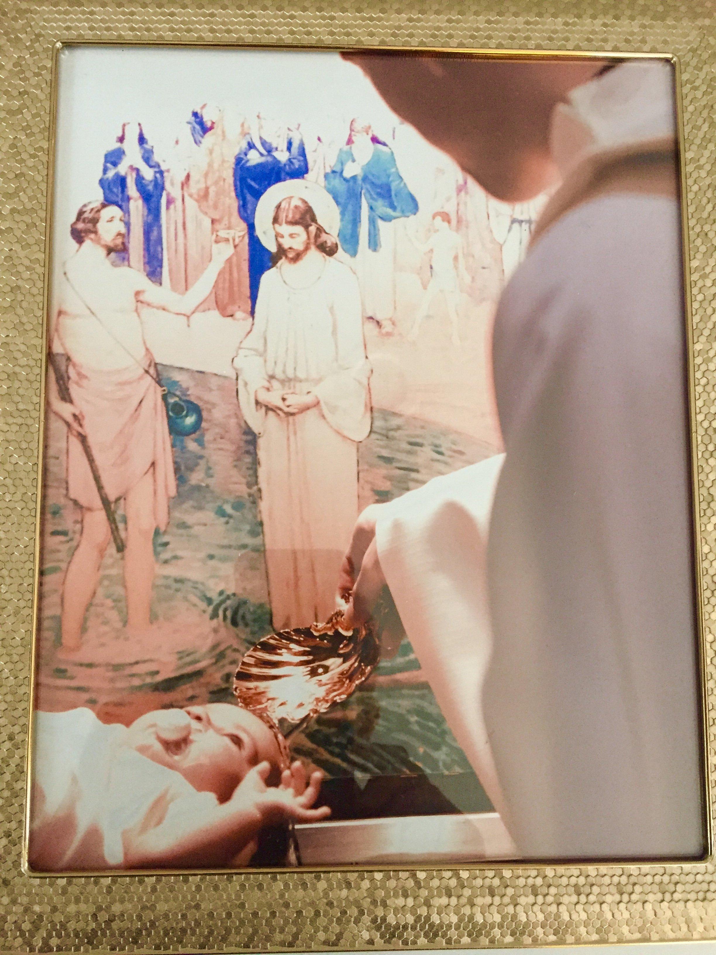 20210127 MPedersen Joe Baptizing