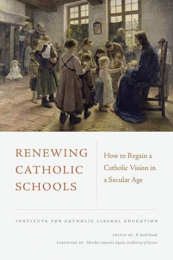 20210203 Renewing-Catholic-Schools-Cover