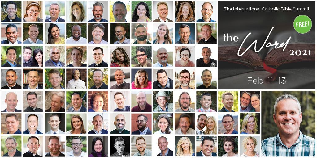 20210209 Bible Summit 2 CBS 2021
