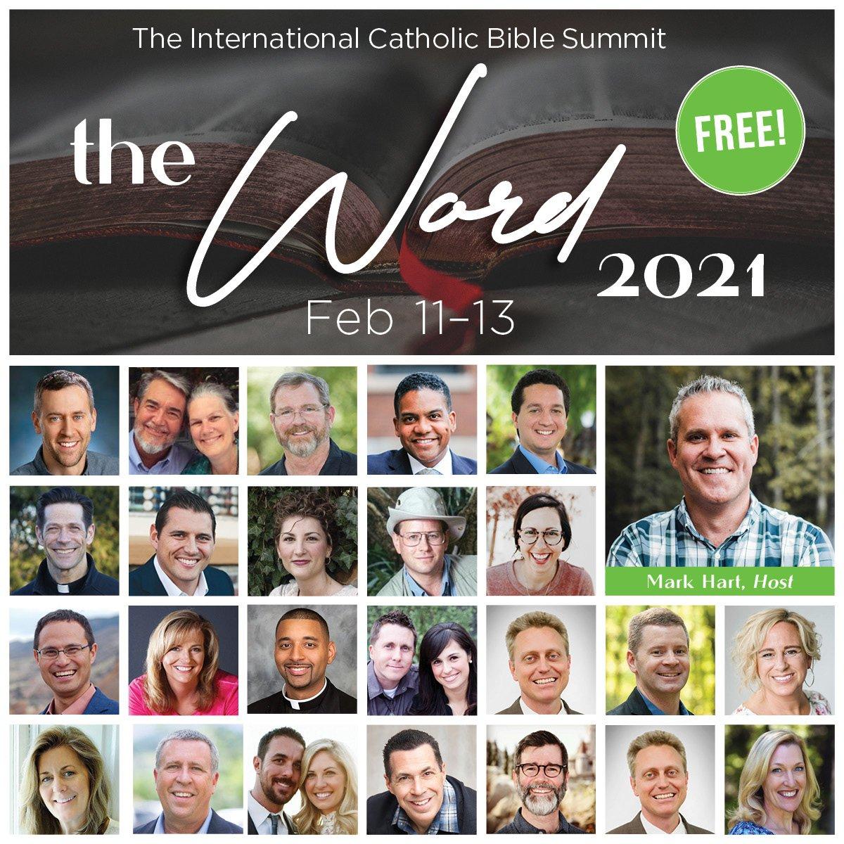 20210209 Bible Summit CBS 2021