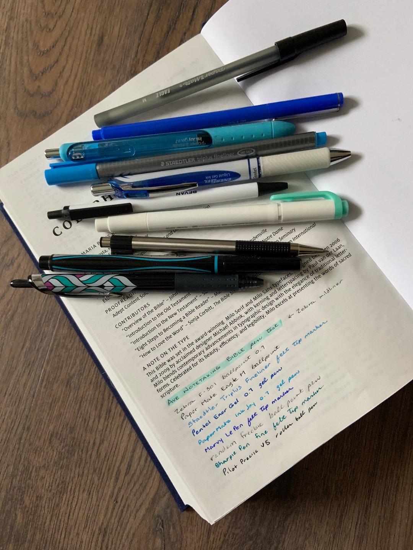 20210422 BSzyszkiewicz pen test 1
