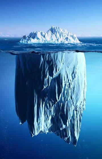 20210511 DYarrison icerberg image, rectangle