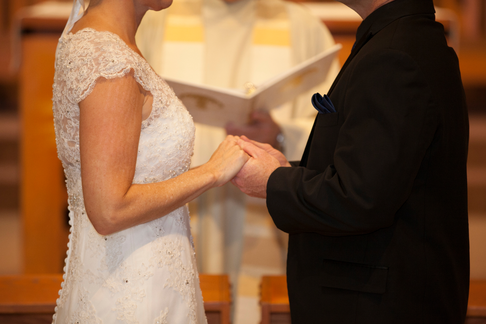 20210615 MHayes Wedding Ring Exchange