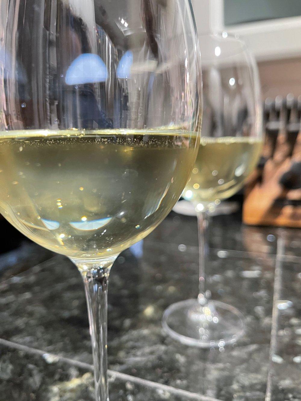 20210615 MHayes Wine Glasses
