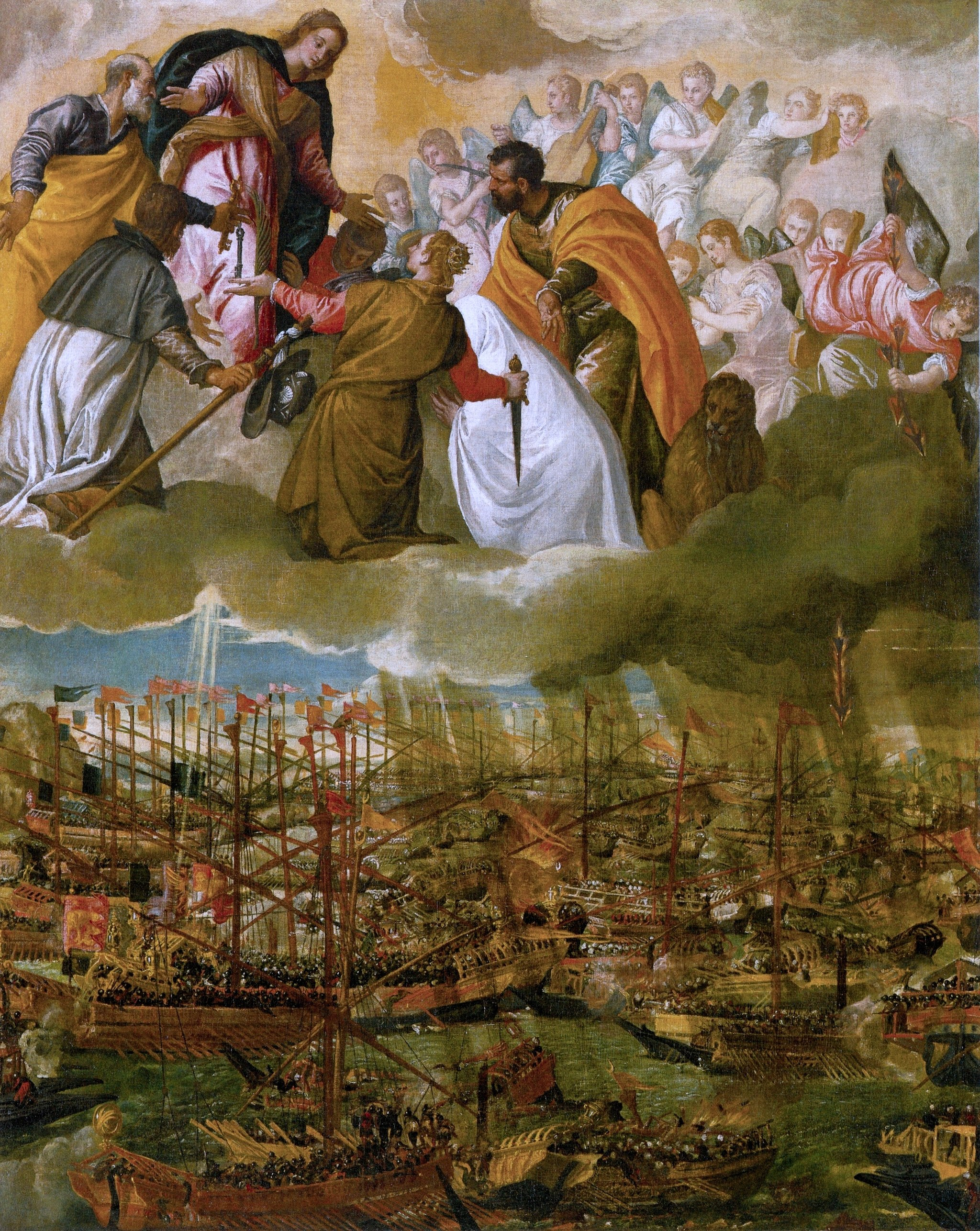 2048px-The_Battle_of_Lepanto_by_Paolo_Veronese