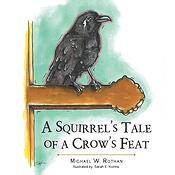 A Squirrel_s Tale