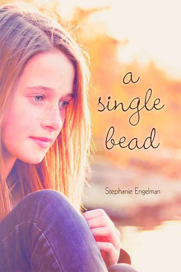 A-Single-Bead-Cover