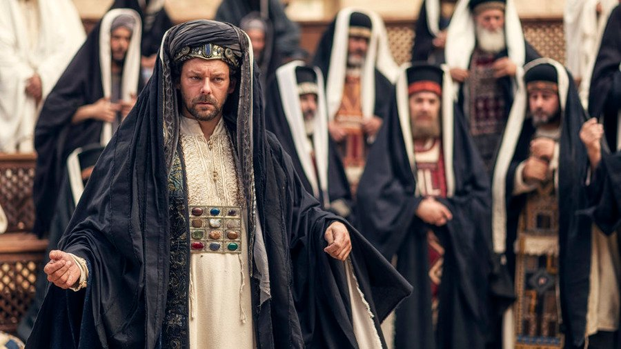 AD-The-Bible-Continues-Caiaphas