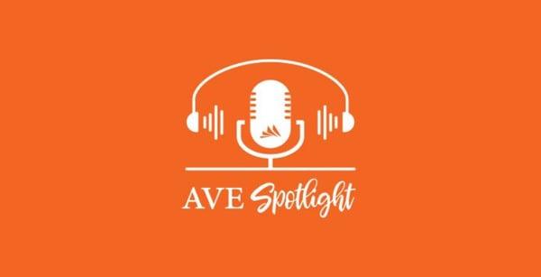 Ave_Spotlight_2