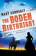 Boden Birthright