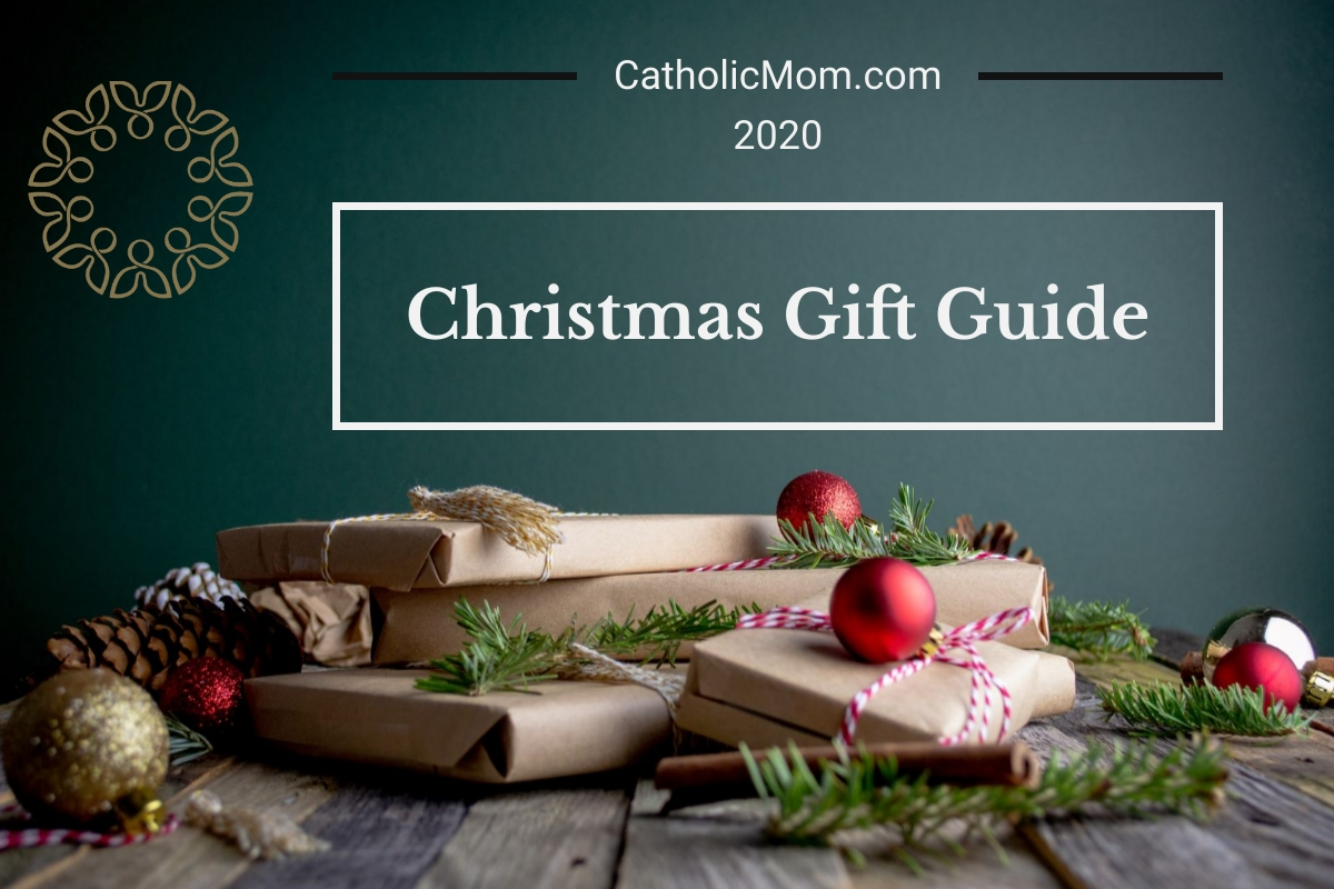 CM-Gift-Guide-int