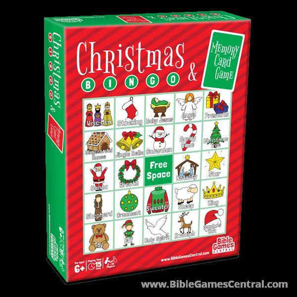 Christmas-Bingo-Box-Product