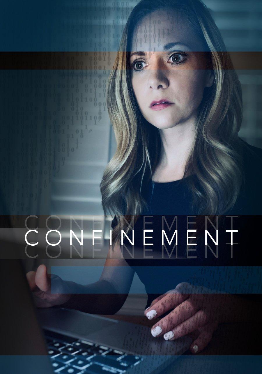 Confinement-Tubi-Poster
