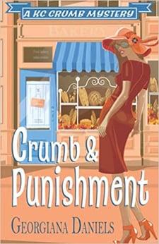 Crumb and Punishment