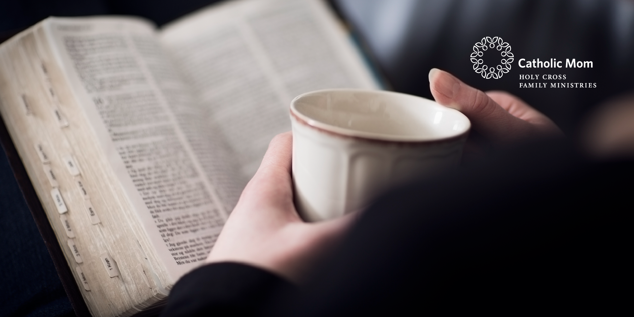 Daily Gospel 2