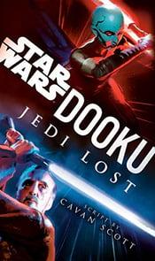 Dooku-1
