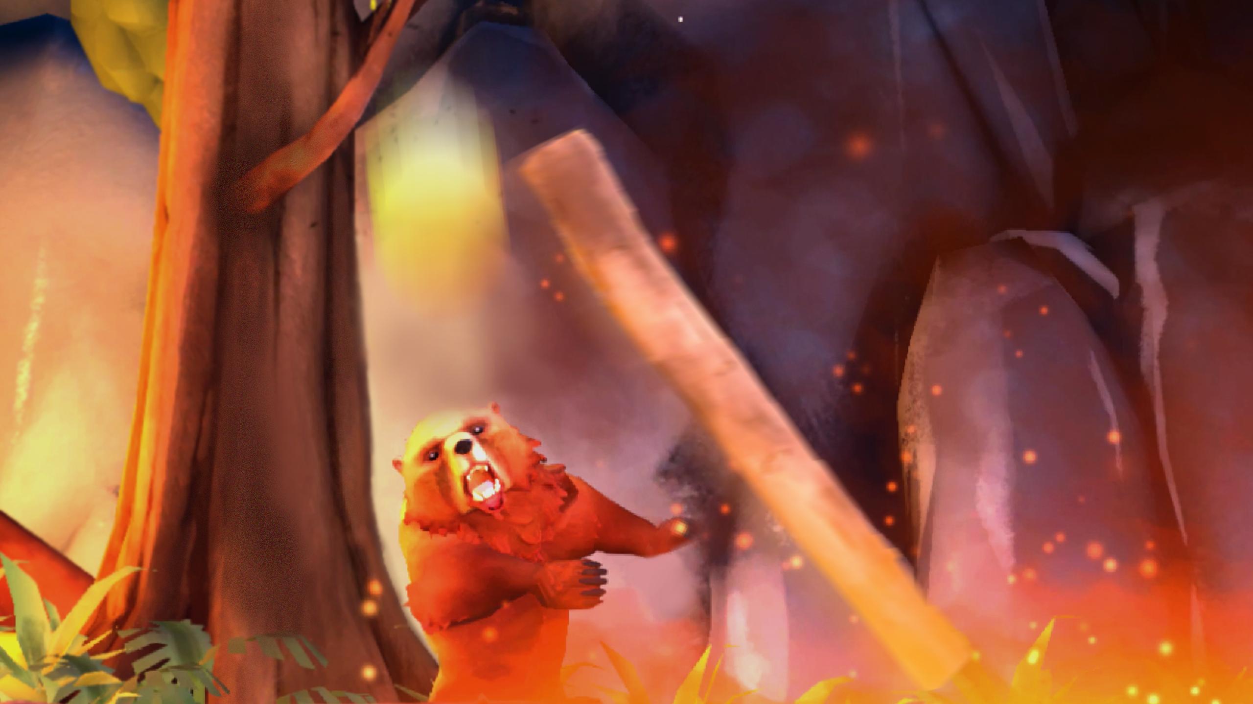 DvG-Bear2