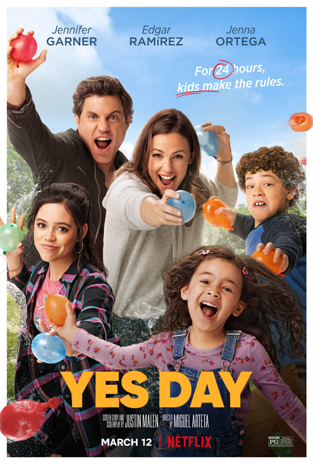 EN-US_Yes_Day_Main_Vertical_27x40_RGB_PRE-1037x1536