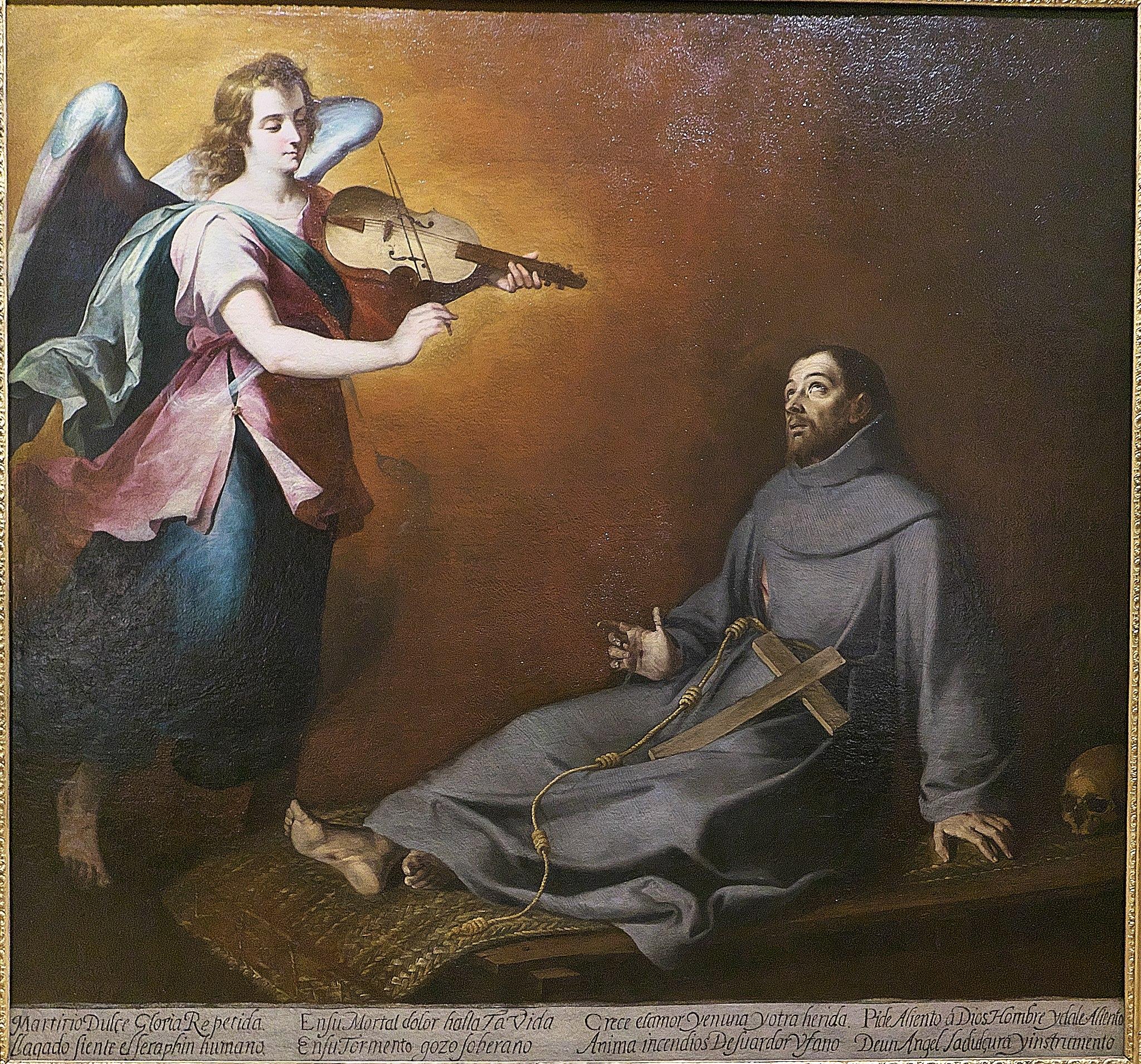 El_Éxtasis_de_San_Francisco_de_Asís,_Bartolomé_Esteban_Murillo