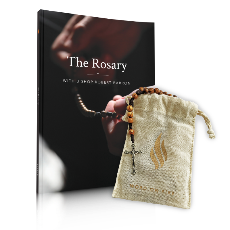 English-Book-with-Rosary-and-pouch-angle_800x