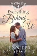 Everything Behind Us