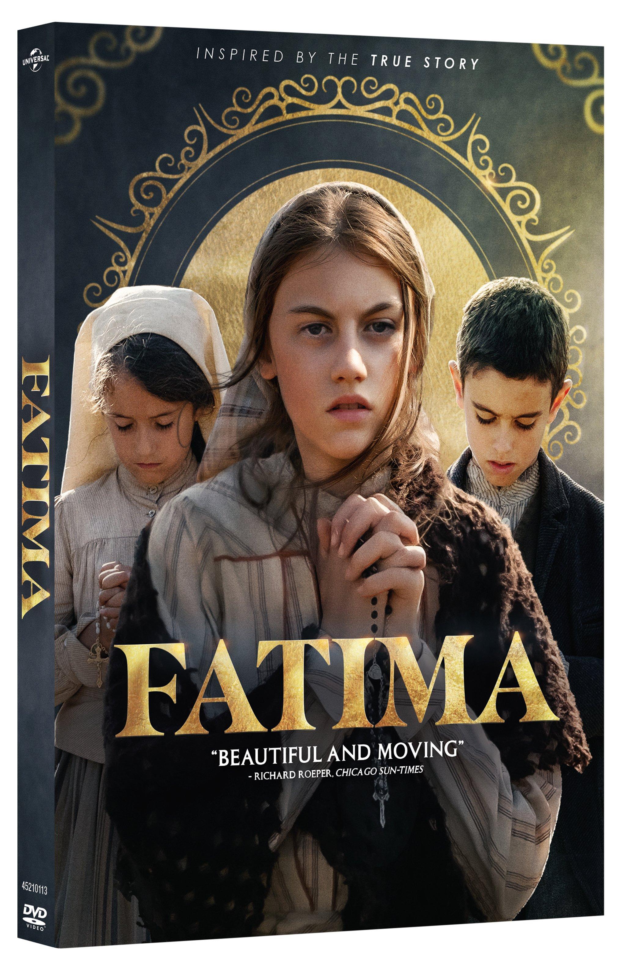 FATIMA_FATIMA_DVD_OCARD_USA_PROD-SHOT_3D