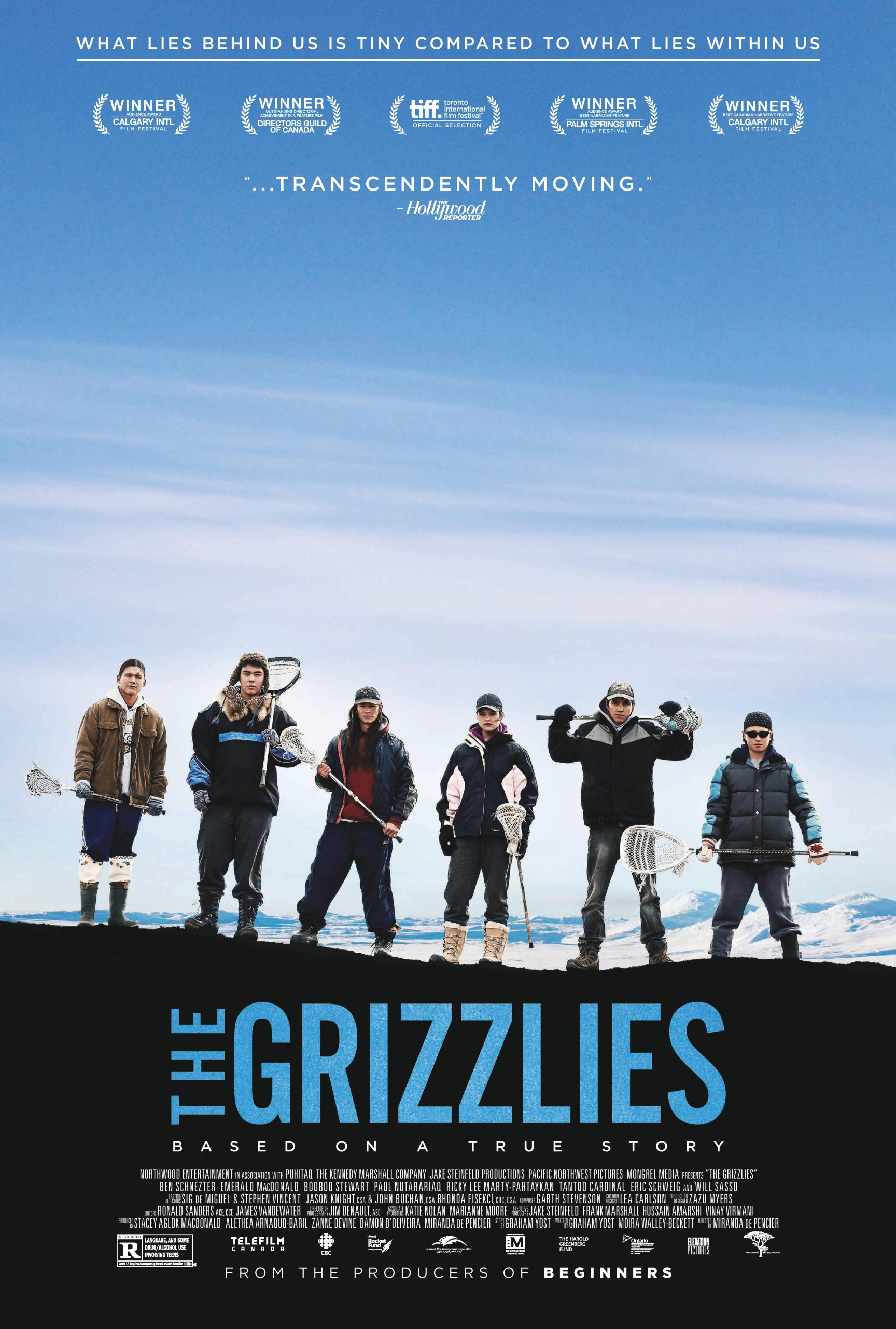 GRIZZLIES-Updated-R-scaled