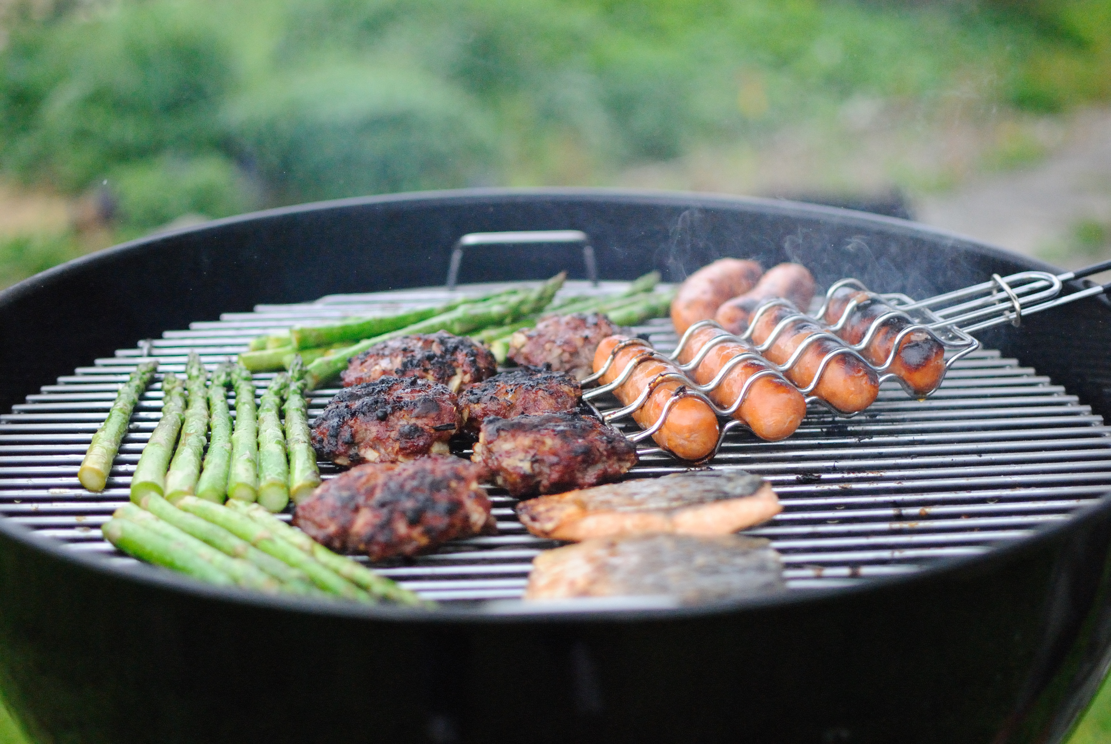 Grill_Out_(Unsplash)