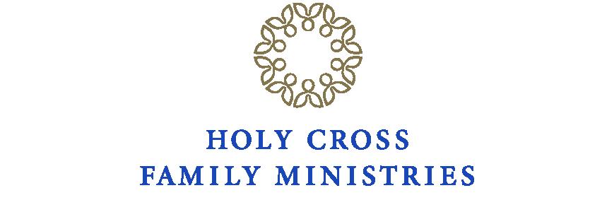 HCFM Logo