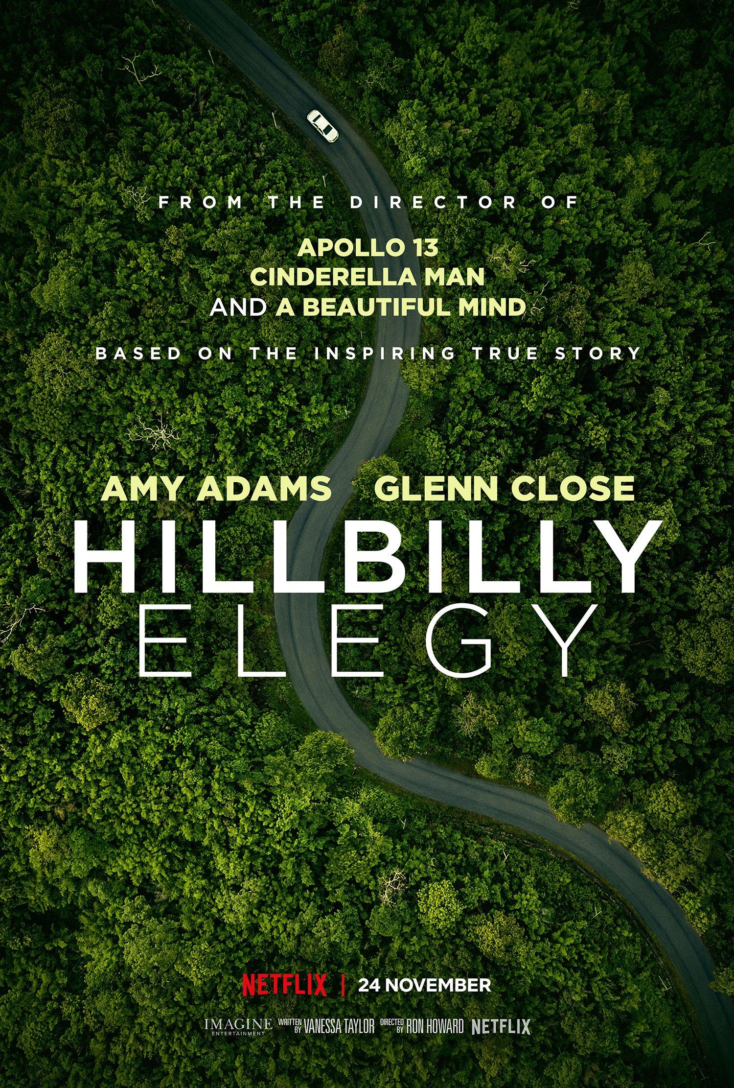 HILLBILLY_TEASER_Vertical_Main_RGB_EN-UK