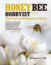 Honeybee Hobbyist