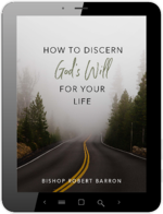 How To Discern Gods Will for Your Life