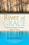 river of grace susan bailey