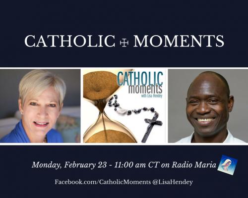02_23_15_Catholic_Moments_02