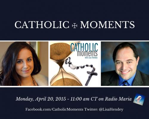 04_20_15_Catholic_Moments_06