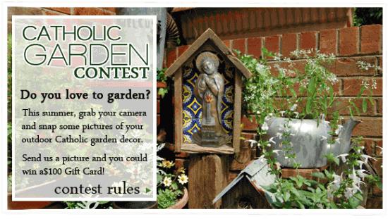 Gardening Inspiration: Enter a Gardening Photo Contest