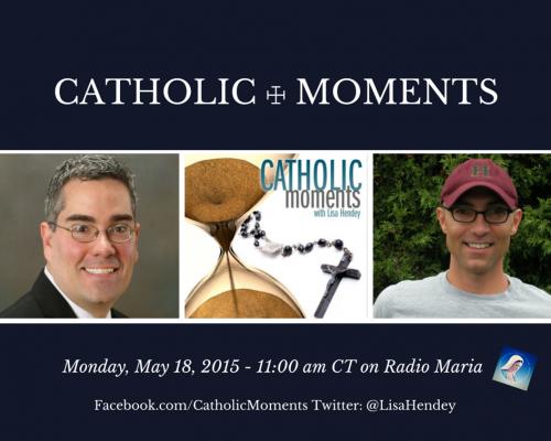 05_18_15_Catholic_Moments_08