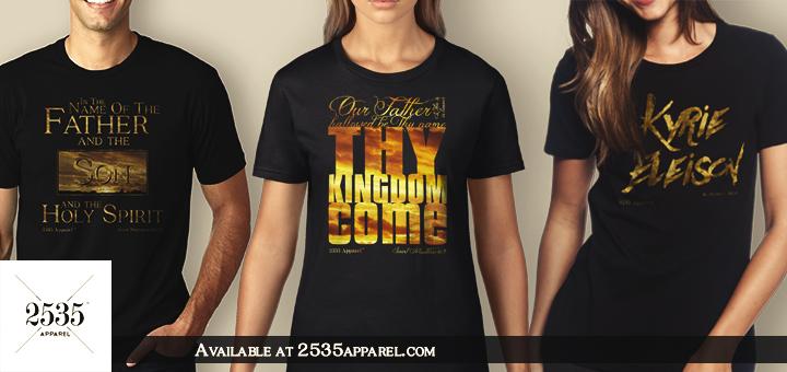 1- 2535-Apparel-Premium-Catholic-Clothing