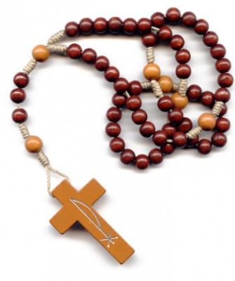 10 Rosary Tips for Rosary Strugglers