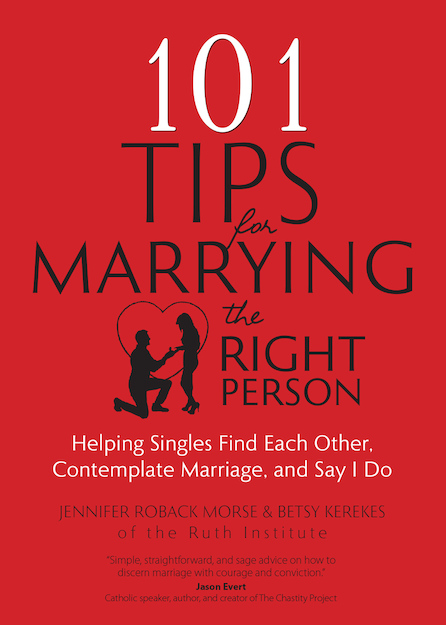 101-tips-for-marrying-the-right-person